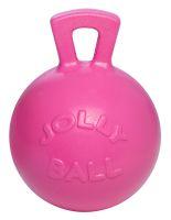 Jolly Ball Rosa -Bubblegum-