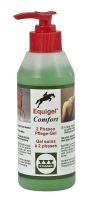 Equigel COMFORT 2-Phasen