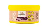 Bienenwachs-Leder-Balsam 250ml