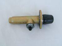 Bremszylinder VAP-BK 3491/HV2203 Fragokov