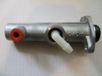 Bremszylinder GAC10, Alu, dickerer Zulauf