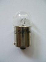 Glühbirne 12V-5W
