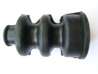 Gummimanschette für Bremszylinder