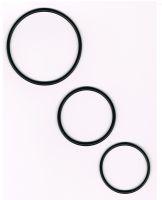 O Ring für Radkapseln