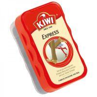 Kiwi Express Sofortglanz