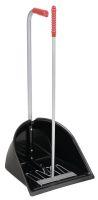 Kerbl Mistboy schwarz 90cm