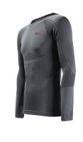 Euro Star Unisex  ESX Thermoshirt