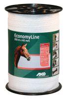 EconomyLine Weideband 200m x 40mm