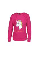 Horka JR Sweatshirt Fancy