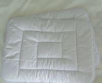 Bandagenunterlagen 50x70, pro Paar