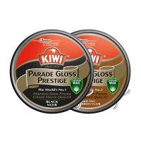 Kiwi Schuhcreme Polish