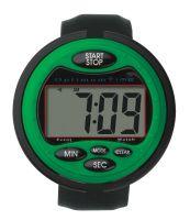 OptimumTime  Chronometer