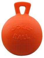 Jolly Ball Orange  -Vanille-