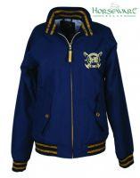 Horseware NM Ulility Jacket