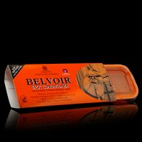 Belvoir Lederkonditioner Step 2 Riegel 250g