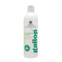 Gallop Medizinisches Shampoo 500ml