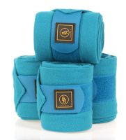 Bandagen BR Event Fleece/3mtr Set 4 Stk.