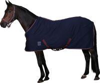 HorseGuard Jersey Decke