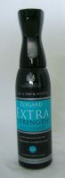 Extra Strength Insect Repellent Spray -NEW-