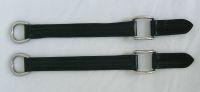 Strangadapter / Strangverbinder Paar