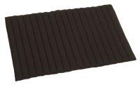 Bandagierunterlage, Paar, Vorderbein, 45x29cm