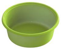 Futterschale 6 Liter