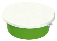 Deckel für Futterschale 6 Liter