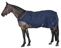Horse Guard Walker Decke