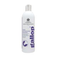 Gallop Fleckentfernungs-Shampoo