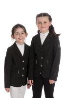 Horseware Kids Competiton Jacket