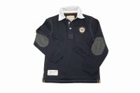 Horseware New Boys Rugby Shirt