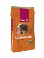 Pavo -Slobber Mash- 15kg