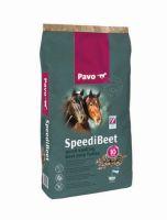 Pavo -Speedi Beet- 15kg