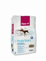 Pavo -Podo Start- 20kg