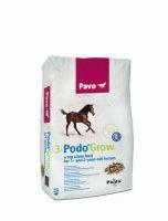 Pavo -Podo Grow- 20kg