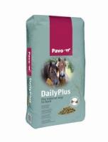 Pavo -Daily Plus- 15kg