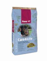 Pavo -Care4Life- 15kg