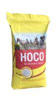 Hoco Kombikorn 25kg