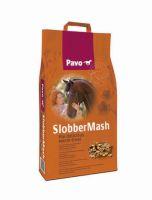 Pavo -Slobber Mash- 6kg