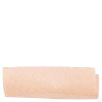 Bandage Sealtex Latexbandage