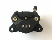 Bremssattel BIT (klein)