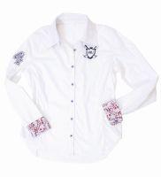 Horseware Aurore Shirt