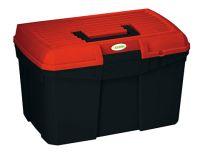 Kerbl Putzbox Siena