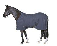 HorseGuard Fleecedecke