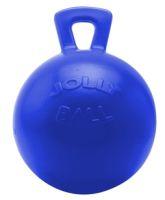 Jolly Ball Dunkelblau -Geruchlos- 25cm