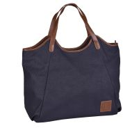 Harcour Silverly Tasche