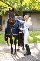 Horseware Vari-Layer Liner 250gr.