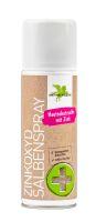 Parisol Zinkoxyd-Salbenspray 200ml