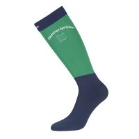 Euro Star Technical Socks