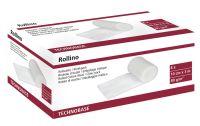 Kerbl Rollwatte Rollino 8 Stück im Klinikpack